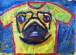 DogTshirt