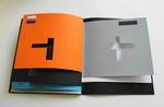 Buchobjekt  H / 2005