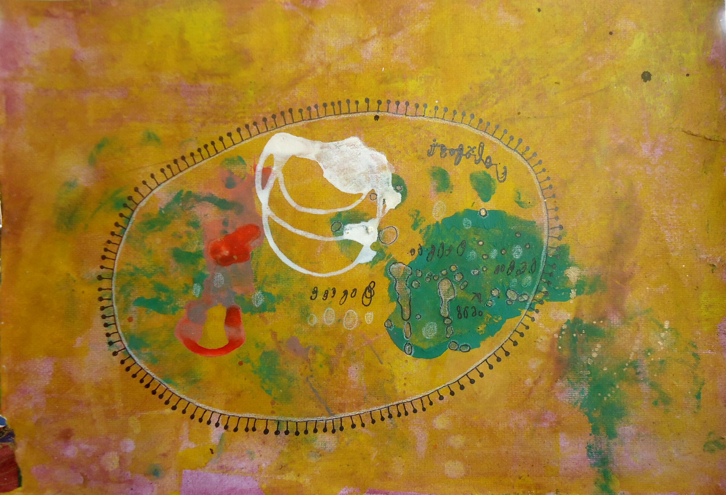 ARTDOXA - Community for Contemporary Art - sergei ivanov