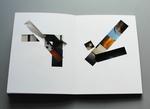 Buchobjekt  F / 1998