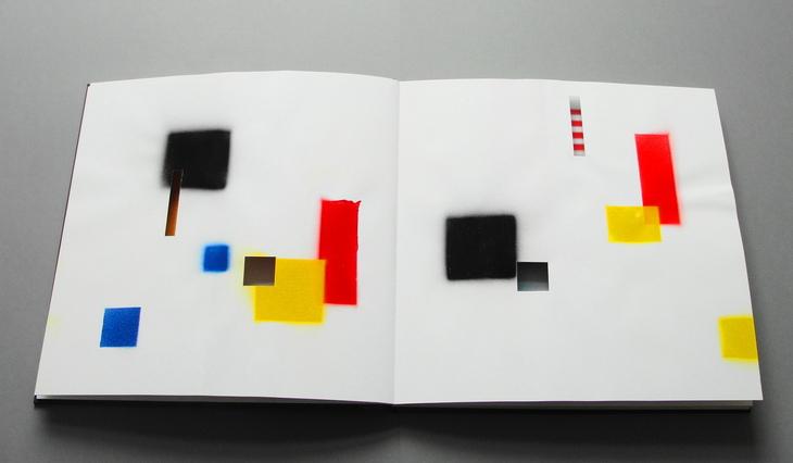 Buchobjekt  N / 2002