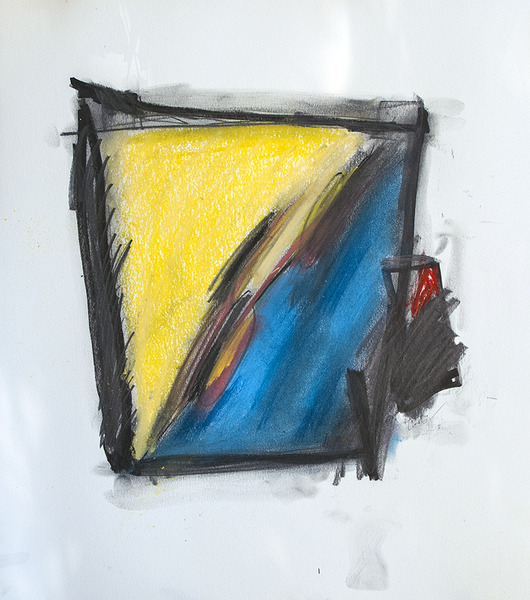 newfragile yellow