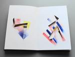 Buchobjekt  A / 2013