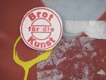 stephan brenn-brot für die kunst - what`s up