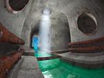 Sewers II