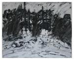 ÜberLebensräume [Fluss]