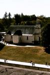 miniture_church