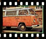 VW - 35mm