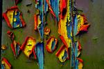 Variation Painting