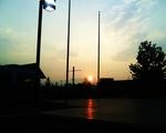 Cuando el sol se va5