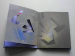 Buchobjekt  C / 2013