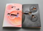 Buchobjekt  D / 2013
