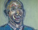 """Project125""""Portrait"""""""
