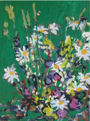 """Project329""""Flowers 1"""""""