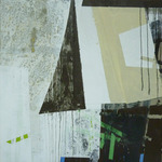 Composition #313