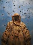 Beekeeper-Imker
