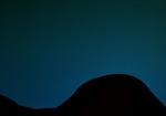 Bodyscape - silhouette - 001