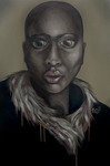 tribute to alek wek