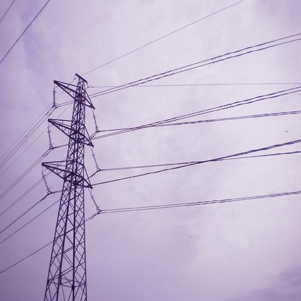 Powerlines I