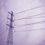 Powerlines I