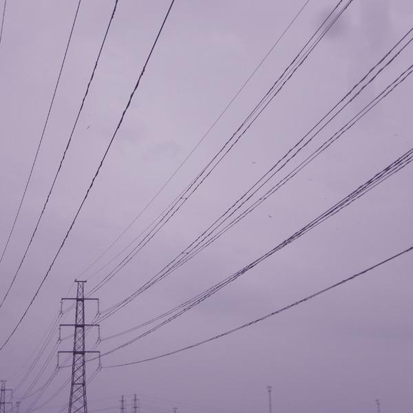 Powerlines II