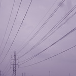 Powerlines II