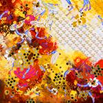 Honeycomb-saatchi