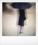 Polaroid_3