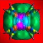 light quantum