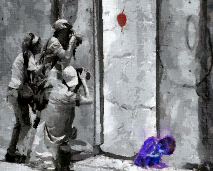 REDI STEDI SMAJL