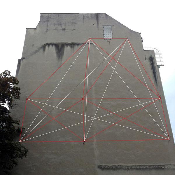 triangulum urbanus (#2)
