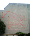 triangulum urbanus (#1)