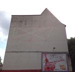 triangulum urbanus (#3)