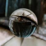 marbleous #2