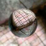 marbleous #9