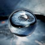 marbleous #7