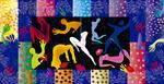 Erotic Matisses