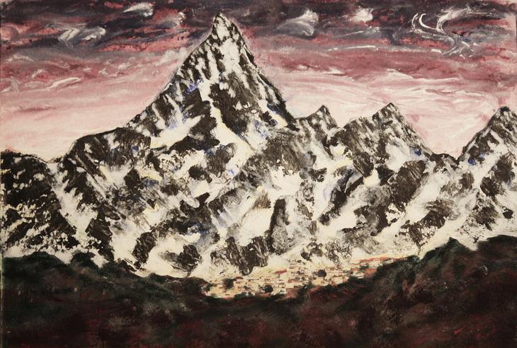 Landschaft 25