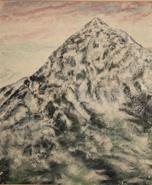 Landschaft 27