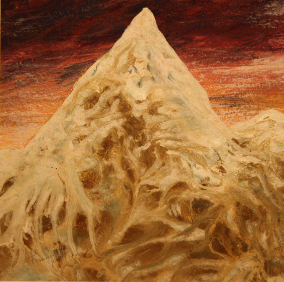 Landschaft 23