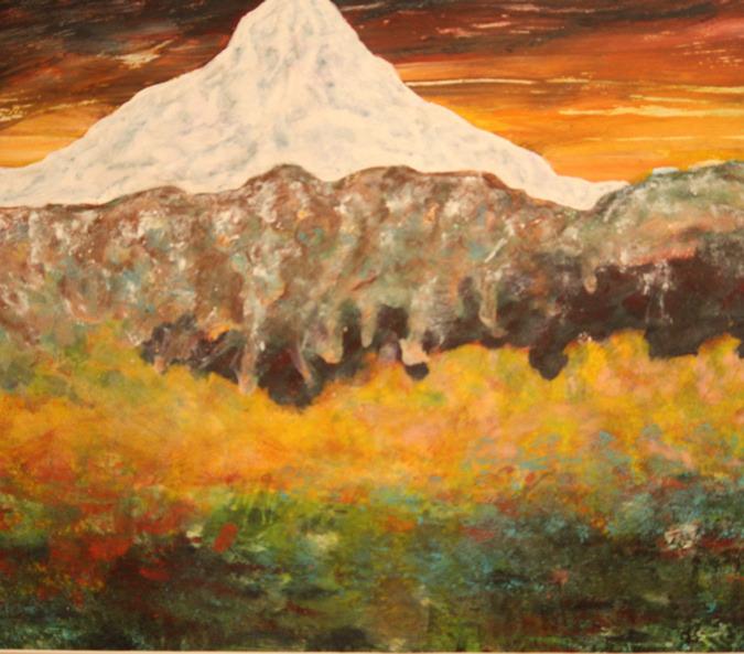 Landschaft 28