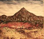 Landschaft 29