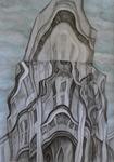 Jelena Novakovic drawing 4