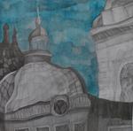 Jelena Novakovic drawing 5
