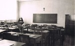 old class room