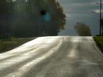 closer silver lane