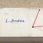 […]index (detail 1)