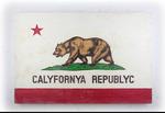 Calyfornya Republyc