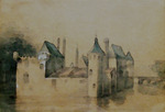 Château Pays Bas