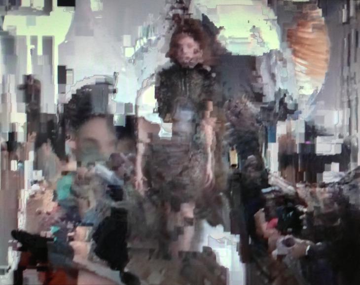Vidéo shot #1 2013